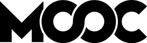 MOOC_-_Massive_Open_Online_Course_logo.svg